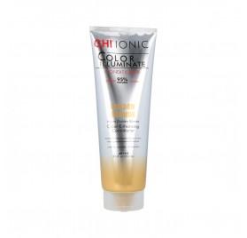 Farouk Chi Color Illuminate Golden Blonde Acondicionador 355ML