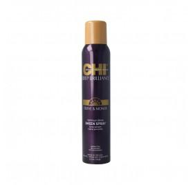 Farouk Chi Deep Brilliance Optimum Shine Spray Brillo 150G