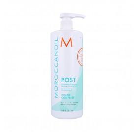Moroccanoil Chromatech Post 1000 ml