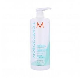 Moroccanoil Color Complete Acondicionador Color 1000 ml