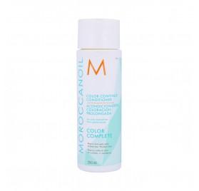 Moroccanoil Color Complete Conditioner Color 250 ml