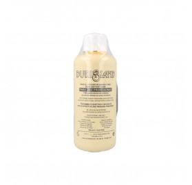 Duribland Reblandecedor De Durezas 500 ml (Manos Y Pies)