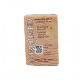Duribland Jabon Exfoliante Artesano 100 gr (Pedicura)