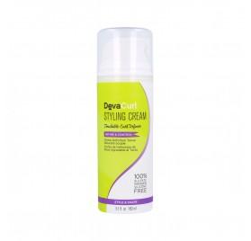 Devacurl Styling Crema Definidora de Rizos 150 ml/5.1Oz (Rizos)
