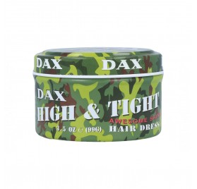Dax High & Tight 100 Gr
