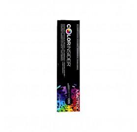 Matrix Color Insider Sin amoniaco 67 ml, Color 6Rr+