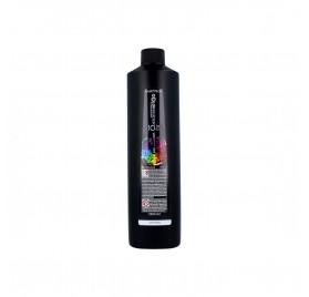 Matrix Color Insider Oxidante 10Vol 1000 ml (3%)