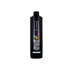 Matrix Color Insider Oxidante 30Vol 1000 ml (9%)