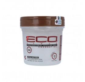 Eco Styler Styling Gel Coconut Oil 473 ml