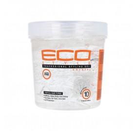 Eco Styler Styling Gel Kristal 710 ml