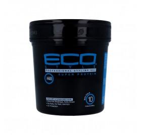 Eco Styler Styling Gel Super Protein 710 ml