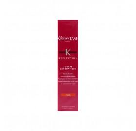 Kerastase Reflection Touch Chromatique Correctrice De Couleur Cuivre 10ml