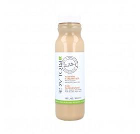 Matrix Biolage Raw Nourishing Acondicionador 325 ml