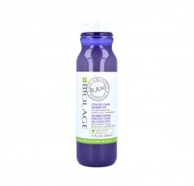 Matrix Biolage Raw Colorseal Champú 325 ml