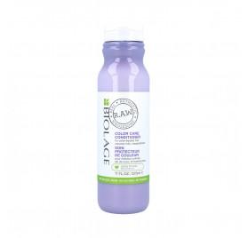 Matrix Biolage Raw Colorseal Conditionneur 325 ml