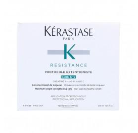 Kerastase Resistance Soin Nº2 Extentioniste 500 ml