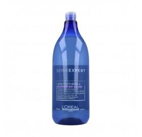 Loreal Expert Blondifier Gloss Shampooing 1500Ml
