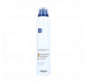 Loreal Serioxyl Spray Volume Blond 200 ml
