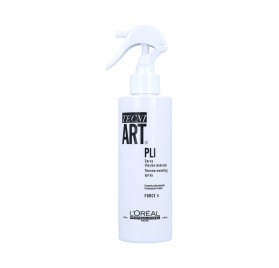 Loreal Tecniart Pli Shaper Spray 190 ml