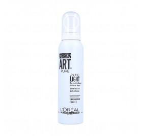 Loreal Tecniart Ring Light Spray Briller 250 ml