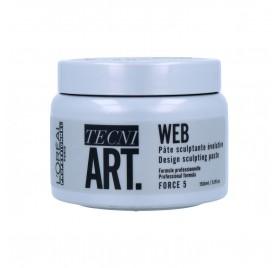 Loreal Tecniart Web Pate 150 ml