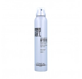 Loreal Tecniart Morning After Dust 200 ml