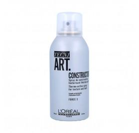 Loreal Tecniart Constructor Spray 150 ml