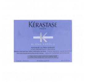 Kerastase Blond Absolu Ultra Violet Masque 200 ml