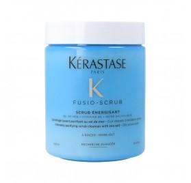 Kerastase Fusio-Scrub Energizant 500 ml (Purifying)