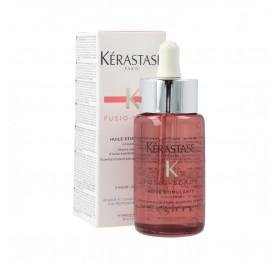 Kerastase Fusio-Scrub Aceite Estimulante 50 ml (Energisant)
