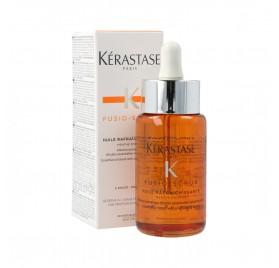 Kerastase Fusio-Scrub Aceite Refrescante 50 ml (Refreshing)