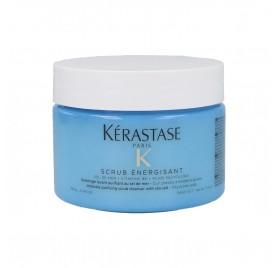 Kerastase Fusio-Scrub Exfoliante energizante Energisant 250 ml
