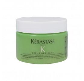 Kerastase Fusio-Scrub Exfoliante relajante Apaisant 250 ml