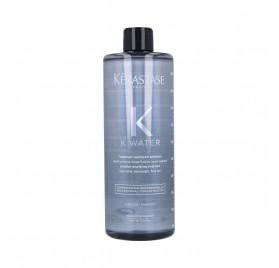 Kerastase K Water Traitement Rénovateur 400 ml