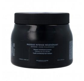 Kerastase Chronologiste Intensive Regeneration Masque 500 ml