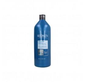 Revitalisant Extrême Redken 1000 ml
