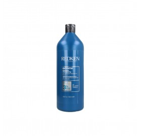Shampooing Extrême Redken 1000 ml