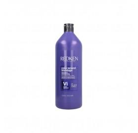 Redken Color Extend Blondage Shampooing 1000 ml