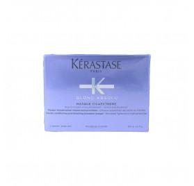 Kérastase Blond Absolute Cicaextreme Mascarilla 200ml