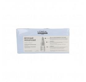 Loreal Expert Aminexil Advanced 10X6 ml