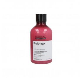 Loreal Expert Pro Longer Shampooing 300 ml