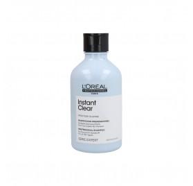 Loreal Expert Shampooing Clair Instantané 300 ml