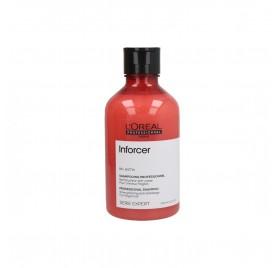 Loreal Expert Inforcer Shampooing 300 ml