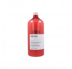 Loreal Expert Inforcer Shampooing 1500 ml