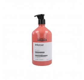 Loreal Expert Inforcer Conditioner 750 ml