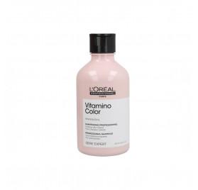 Loreal Expert Vitamino Color Champú 300 ml