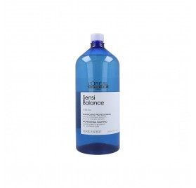 Loreal Expert Sensi Balance Shampooing 1500 ml