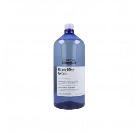 Loreal Expert Blondifier Gloss Shampooing 1500 ml