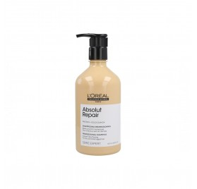 Loreal Expert Absolut Repair Shampooing 500 ml