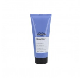 Loreal Expert Blondifier Conditioner 200 ml